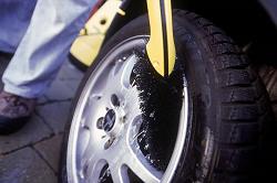 Насадки на керхер для мытья машины
